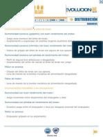 diagnosisdistribucin-101125041323-phpapp02