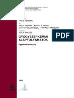 0028_FaiglF_Gyogyszerkemiai-alapfolyamatok
