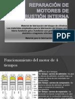 reparacindemotoresdecombustininterna-110706133729-phpapp01
