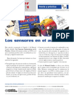 sensores_automotrices