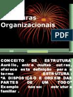 45137_ESTRUTURAS_ORGANIZACIONAIS_1