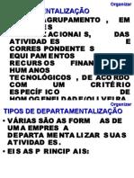 45740_Departamentalizacao