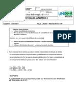 Atividade Avaliativa 2.pdf