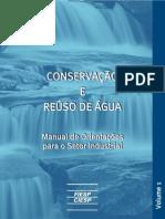 7 Manuall ANA Conservacao Reuso Agua