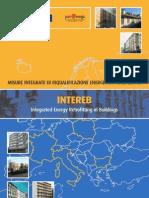 Intereb LineeGuida Per Riqualificazione Energetica
