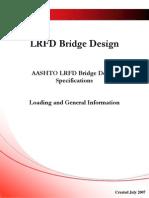 16-AAC-Load Handout-Color.pdf