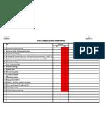 HVAC design Requirements