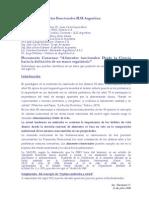 Documento Consenso Alimentosfuncionales