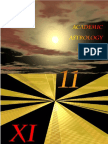 Academic Zodiac