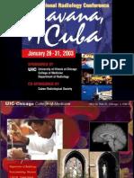 Hem Ma Ti Cuba 2003
