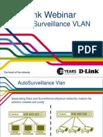 Webinar_AutoSurveillance_Vlan