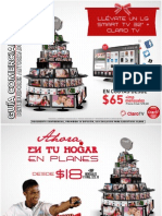 Guia Comercial NoviembreDiciembre 2013 Para DAS