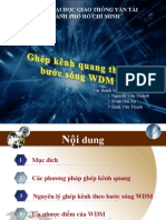 wdm-111030123121-phpapp02