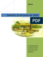 JAMBELI_1865