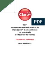 RFP DTH Instalación Mantenimiento (ultima versión).docx