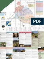 Provence Velo Carte