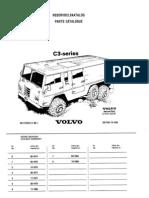 Part Catalogue 01