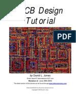 Pcb Design Tutorial Reva