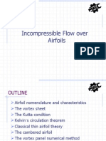 thin airfoil.ppt