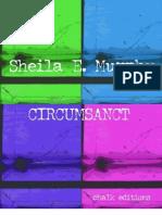 Sheila E. Murphy - circumsanct