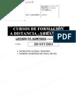 LISTADO_CURSOS_FER04