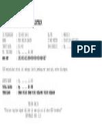 PLN_MAR13_321409116401 (12)