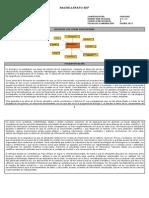 Planeacion Didactica 1qp669a.docx