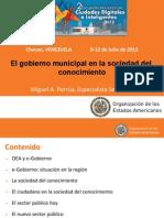 9da6a4_GobiernoElectronico