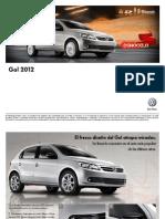gol2012-ok--3-.pdf