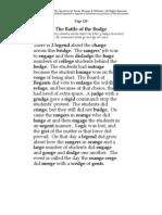 SR 120 and 121.pdf
