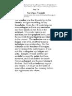 SR 134 and 135.pdf
