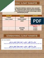 sembahyangsunat-111022113353-phpapp01