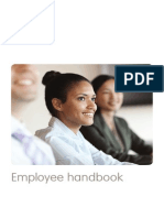 Adecco Handbook