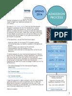 admission spring2014 eng