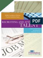 1109 Recruiting EPG- Final.pdf