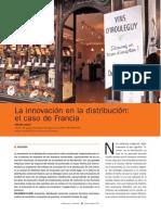 Mercasa - Cliquet F.pdf