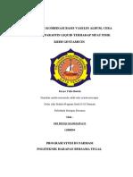 DAFTAR ISI RESKY.doc