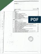 BS 8500-2 PDF