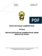 Garminu TNI AD 2013