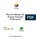 actualización_plan_de_manejo_podocarpus