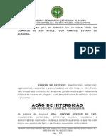 Modelopeticao (2)
