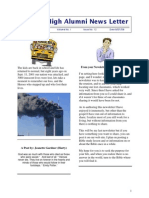 Copy of DHS Newsletter 12.Doc