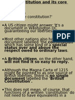 chapter 02 0 subject guide constitution