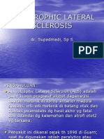 Amyothropic Lateral Sclerosis.ppt