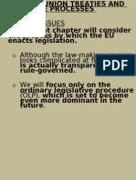 chapter 11 2 eu and legislative process