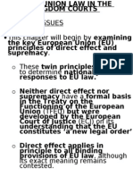 chapter 11 4 eu law in uk court