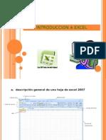 Blog Excel