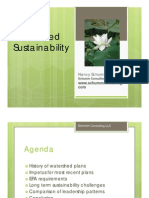 watershed_sustain