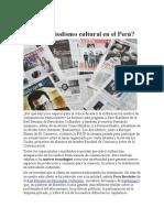Bibliografia puntoedu pucp
