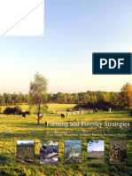 farming forestry strategy